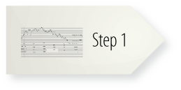 convert midi to piano -step-1