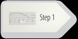 convert midi to piano -step-1