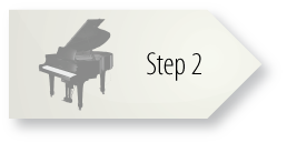 convert midi to piano -step-2