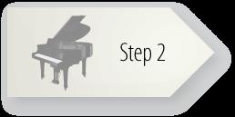 convert midi to piano -step-2