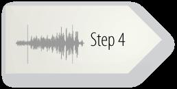 convert midi to piano -step-4