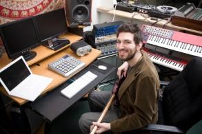 ComposerGuitar