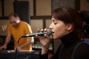 convert midi to piano - studio